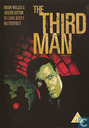 DVD / Video / Blu-ray - DVD - The Third Man