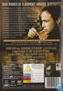 DVD / Video / Blu-ray - DVD - On the Waterfront