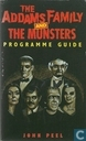 The Addams Family and The Munsters Programme Guide