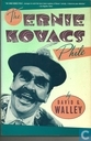 The Ernie Kovacs Phile