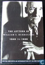 The Letters of William S. Burroughs 1945 to 1959