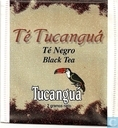 Té Negro  Black Tea