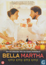 DVD / Video / Blu-ray - DVD - Bella Martha