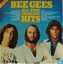 Bee gees all time greatest hits