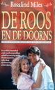 De roos en de doorns