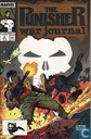 The Punisher War Journal 4