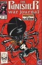 The Punisher War Journal 9
