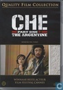 Che 1 - The Argentine