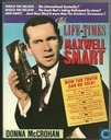 The Life & Times of Maxwell Smart