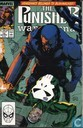 The Punisher War Journal 13
