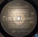 Schallplatten und CD's - Cult, The - Love