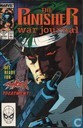 The Punisher War Journal 11