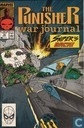 The Punisher War Journal 10