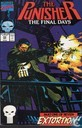 The Punisher 53