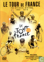 Le Tour de France - The Official History 1903-2010