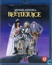 DVD / Video / Blu-ray - Blu-ray - Beetlejuice