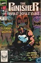 The Punisher War Journal 17