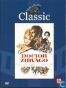 DVD / Video / Blu-ray - DVD - Doctor Zhivago