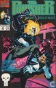 The Punisher War Journal 29