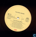 Vinyl records and CDs - Talking Heads - Stop Making Sense