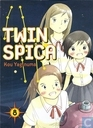 Twin Spica 8