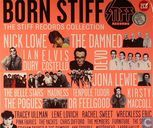Born Stiff - The Stiff Records Collection