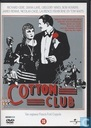 The Cotton Club