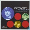 This Strange Effect - The Decca Sessions 1963-1966
