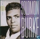 Home in your heart - The very best of Solomon Burke