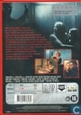 DVD / Video / Blu-ray - DVD - Panic Room