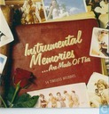 Instrumental memories...are made of this