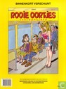 Comics - Rote Ohren - Cartoonalbum 37