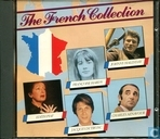 The French Collection volume 1