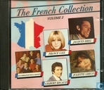 The French Collection volume 2