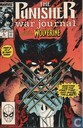 The Punisher War Journal 6