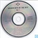 Happy Days Golden Hits of the 60's Vol. 1