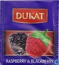 Raspberry & Blackberry