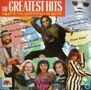 The Greatest Hits 1991 Vol.3