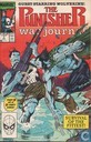 The Punisher War Journal 7