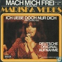 Mach mich frei (Take me high)