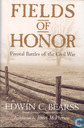 Fields of Honor Pivotal Battles of the Civil War