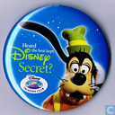 Heard The Best Kept Disney Secret?