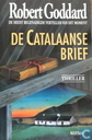 De Catalaanse brief