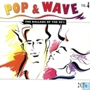 Pop & Wave vol.4