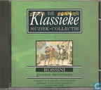 29: Rossini: Grootse ouvertures