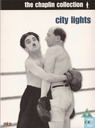 DVD / Video / Blu-ray - DVD - City Lights
