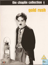 DVD / Video / Blu-ray - DVD - Gold Rush