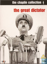 DVD / Video / Blu-ray - DVD - The Great Dictator