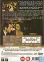 DVD / Video / Blu-ray - DVD - All about Eve