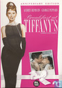 DVD / Vidéo / Blu-ray - DVD - Breakfast at Tiffany's